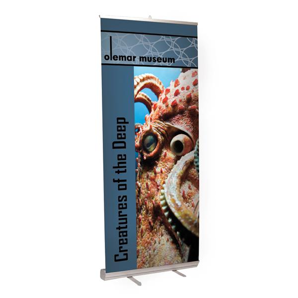 banner print shop exton
