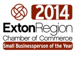 ERCC-Small-Businessperson-Of-The-Year