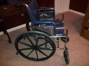 wheelchair_before_side