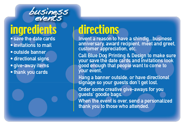 business_events