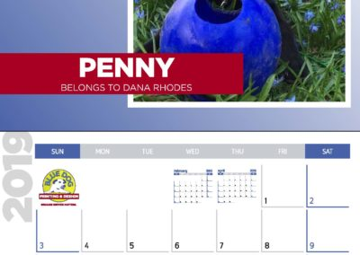 2019 Blue Dog Calendar_Page_04