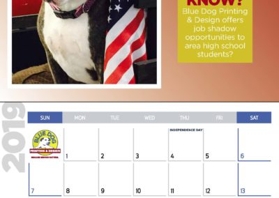 2019 Blue Dog Calendar_Page_08
